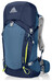Gregory Zulu 35 Backpack L navy blue